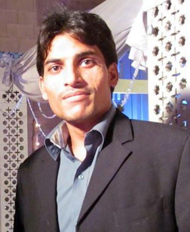 ashfaq-mohammad_pak