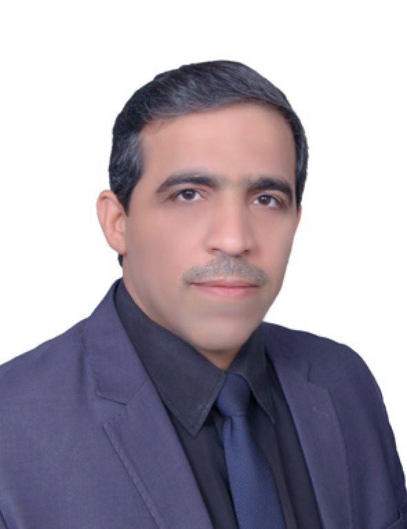 majeed-husam_irq