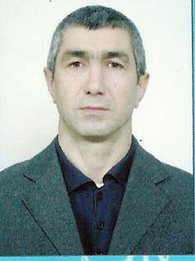 mehdiyev-sevindik_aze