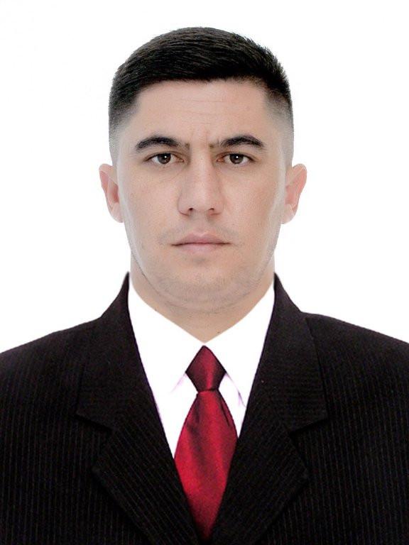 shoev-fazliddin-fatkhuddinovich_tjk