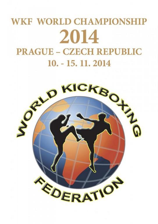 WC WKF 2014_Prague_Czech Republic_web