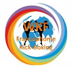 2015 Francophone Logo