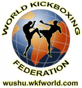 WKF-Sanda-Logo-280x300