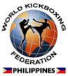 wkf-philippines